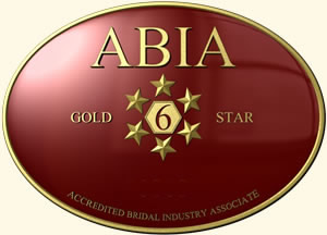 Award winning 6 star service